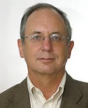David Kretzmer
