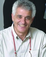 David Dery